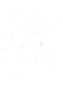 Associació Montsant