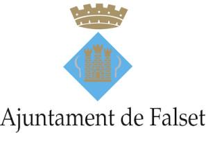 logo_ajfalset
